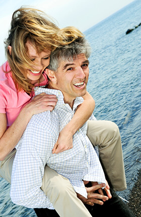 Dental implants, also known as teeth implants, are available to patients near Angleton or Lake Jackson, TX in need of implant dentistry.